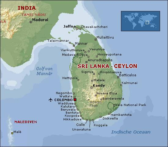 maldives geographical map with Sri 20lanka on String of Pearls  Indian Ocean besides Detailed Road Map Of Japan together with Geography of the Maldives additionally Maps Of Japan in addition Somalia Location Map.